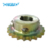 160cc displacement go kart parts sprocket 428 26T