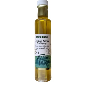 Extra Virgin Olive Oil Health cooking oil