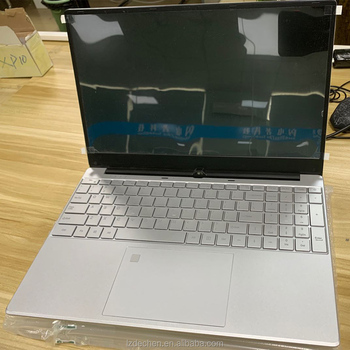 Second Hand Used Laptop Usados Core i5 i7 6500u 8Th Gen 16Gb Laptops