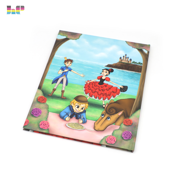 book printing,custom hardcover softcover coloring book printing,english adult comic book printing service