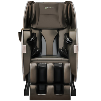 Favor-03 Plus Wholesale Recliner Chair Massage 3D massager Massage Chair