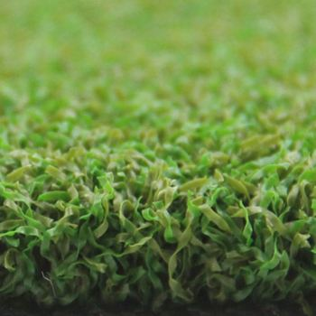 fake snake fake backdrop artificial grass in wood planter balls of fake padded artificial turf