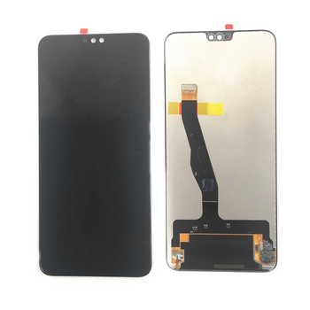 Wholesale Competitive Price Display LCD Display With Frame for Huawei Honor 8X 9X 7X 6X 5X 4X 3X LCD Touch Screen Assembly