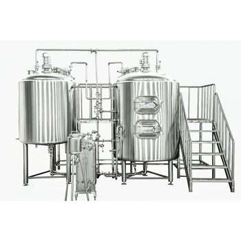 equipment to brew your own beer brew beer kit home equipment brewing equipment beer making machine