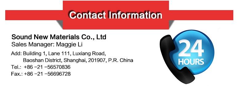 7-contact information.jpg