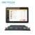 Original manufacturer OEM ODM rugged IP65 15.6 21inch i3 i5 i7 embedded touch screen industrial panel pc