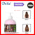 Wholesale Best Hair Care Products Conditioner Leave In Hair Conditioner for Silky Hair