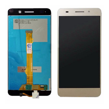 For Huawei Honor 4X Lcd Screen Display Oem Touch Digitizer Spare Parts Assembly Replacement