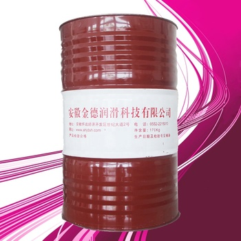 Diesel engine oil CF-4 15W-40 200L car engine oil