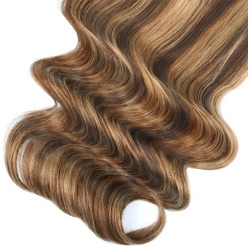 Free Sample different types of haircuts halo couture new hair colors for 2020 Indian hair extensions reviews