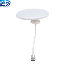 <strong>1</strong> <strong>X</strong> N Female Long-distance indoor Lte 4g Omni Directional 5g Antenna