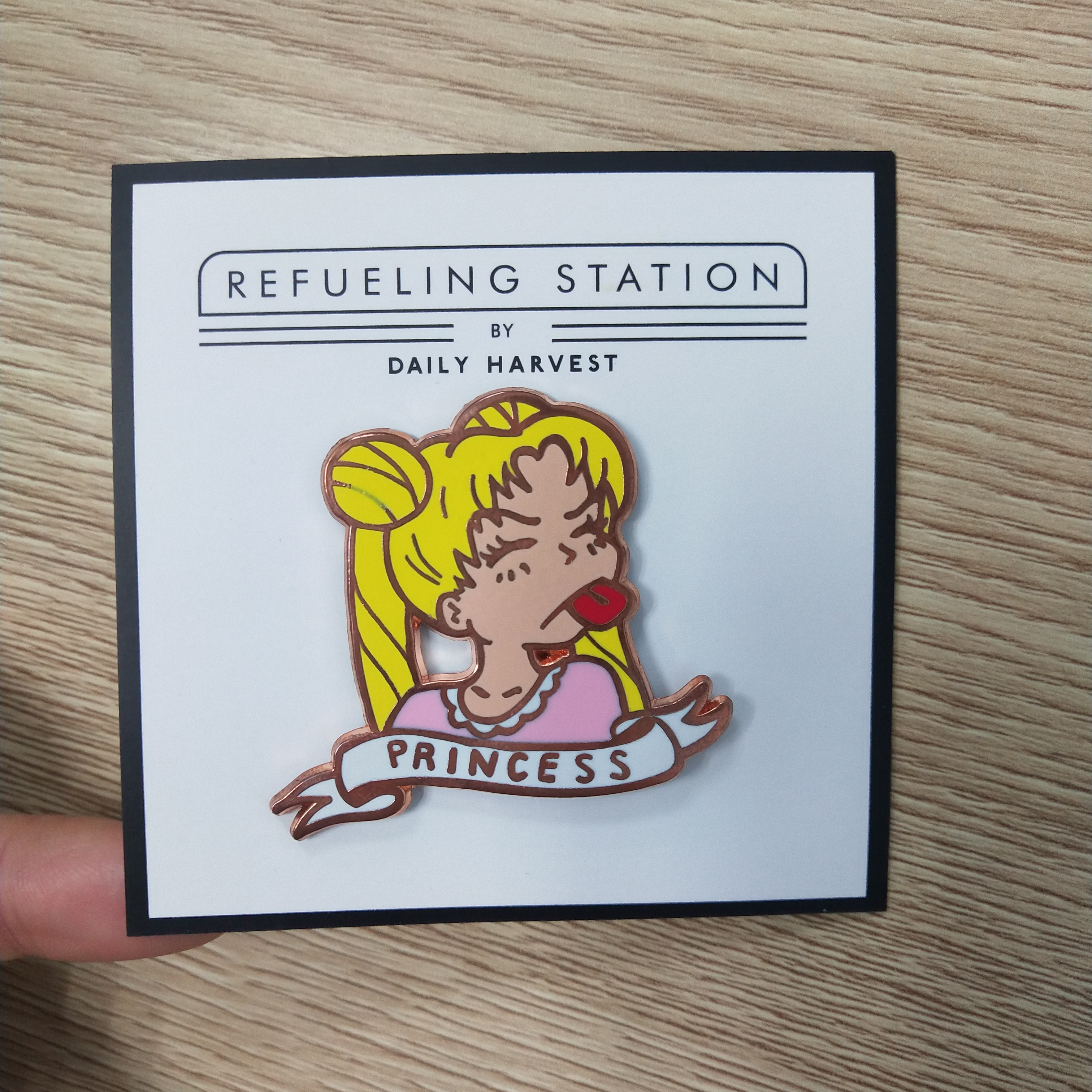 Backing Cards Lapel Pins,Custom Make Hard Enamel Pins With Backing ...