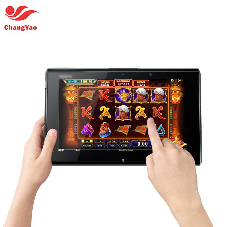 Casino Jefe Erfahrungen Slot Machine
