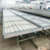 seedbed wire mesh panels ebb and flow system Seedbed System
