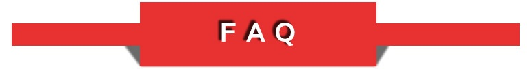 6-FAQ.jpg