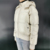 Alike Fashion Casual Windproof Winter Padding Jacket With Hooded
