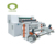DP-1300 Adhesive Paper Sticker Label Slitting Machine With Factory Price