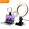 /product-detail/amazon-6-8-10inch-usb-photo-studio-remote-working-video-conference-lighting-zoom-selfie-led-ring-light-with-tripod-stand-62026792837.html