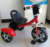 New design ride on tricycle kids tricycle with cheap price for 2 years old