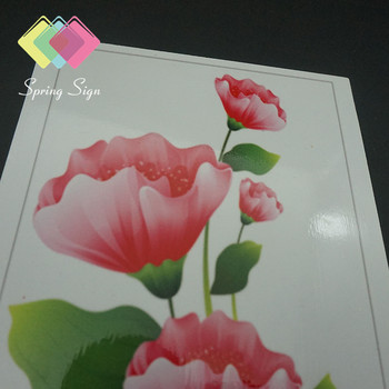 Sintra PVC For Interior Decoration China PVC Foam Board