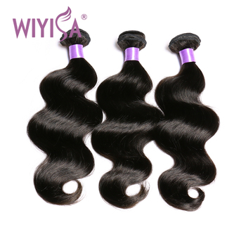 Best Price Large Stock Virgin Brazilian Hair Wholesale Price Buying In China Body Wave Hair Extension