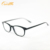New trendy japan design frames optical and fashion acetate eye glasses 2021