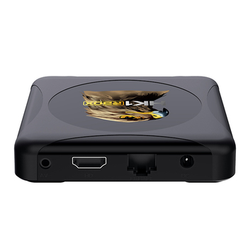 Set Top Box R1Mini RK3318 Android 10.0 HD Media Player 1080P Video Smart TV 4k Android TV Box R1 Mini TV Box