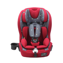 JOVKIDS quality multi function isofix travel child newborn infant <strong>safety</strong> baby car seats 9-36kg carseats for baby
