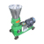 Animal Feed Pellets Machine Flat Die Feed Pellet Mill