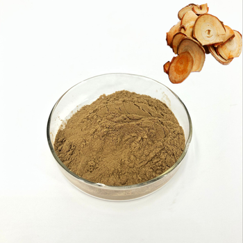 Hot sale 100% Pure tongkat ali 200:1 Extract powder