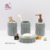 Factory Price Household Product Hotel & Home 4pcs Ceramic Bathroom Accessories Sets