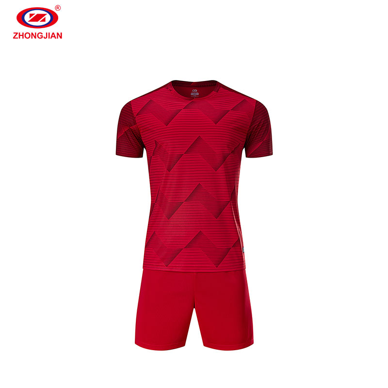 Cheap Quick Dry Soccer Shirt Uniform Customized Jersey Buy Football Jerseys Online - Buy Buy Football Jerseys Online,Cheap Football Jerseys,Football ...