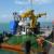 26,48 m / 33ts BP Offshore Multicat for Sale / #860G