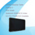 8 Inch android Rugged Tablet IP68 Waterproof Dustproof 3G 32GB RFID QR Big Battery NFC Function Code Scanning Optional