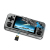 Anbernic RG351M Handheld Game Console 64GB Open Source System Game Box Aluminum Alloy Shell Built-in WiFi RG351P