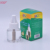 Hot sale flies mosquito liquid electric pest reject anti mosquito pest control