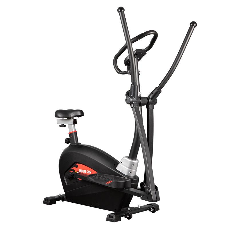 Sd-e03 New Arrival Home Gym Equipments Fitness Elliptical Bike Cross  Trainer - Buy Elliptical Bike,Indoors Exercise Bike,Cross Trainer  Elliptical Machine Product on Alibaba.com