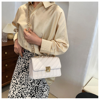 Made in China superior quality lady handbags for women supplier wholesale