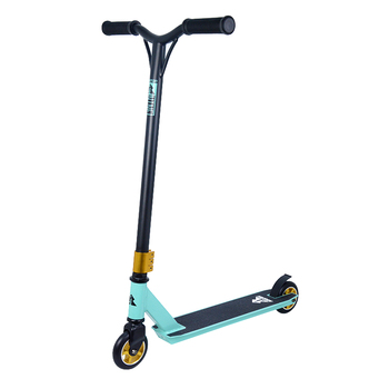 Cheap Pro Quality 2 Wheels Stunt Scooter For Teenagers