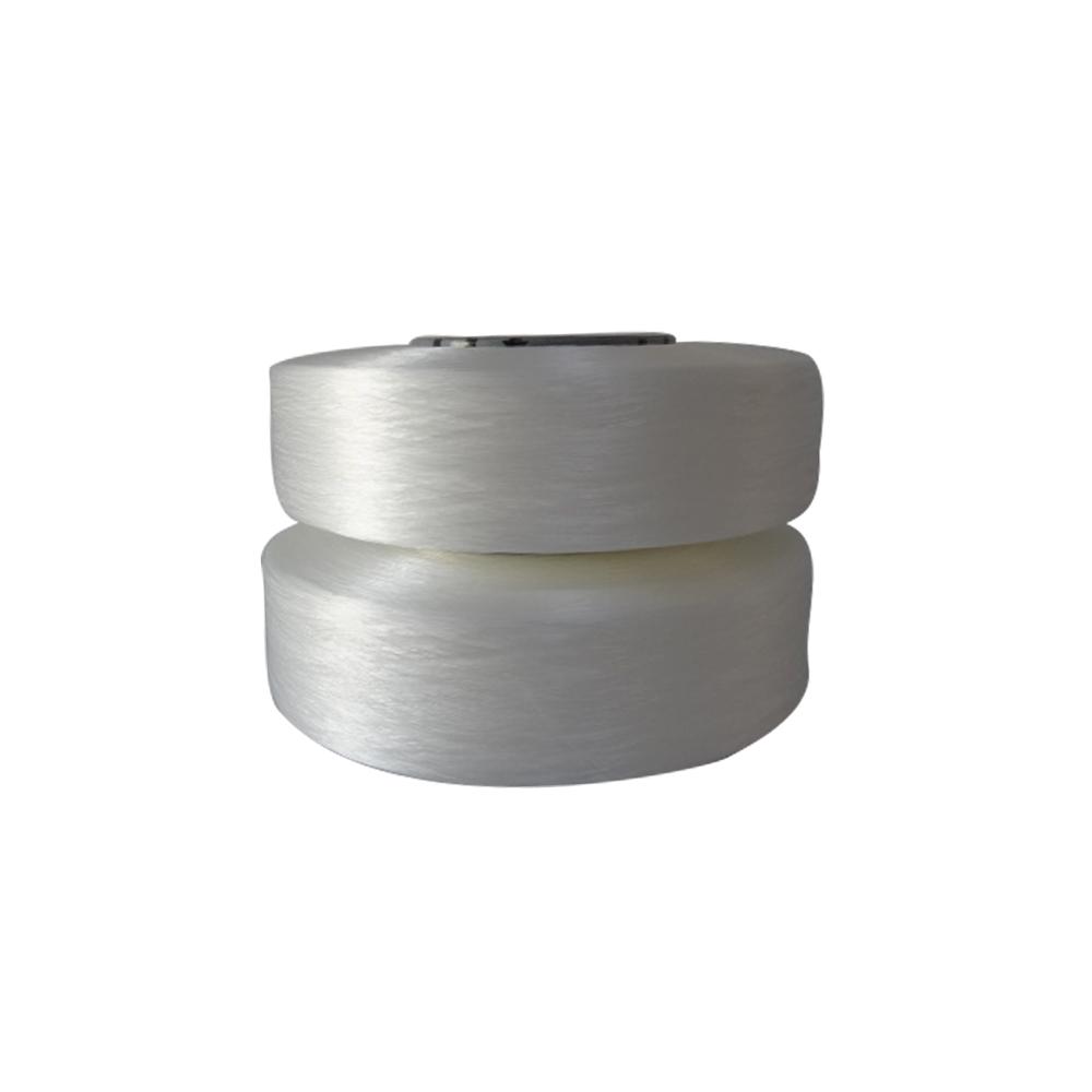 Zerodis Laiton Couture Doigt d/é /à Coudre r/églable Anti-d/érapant r/étro cuivre Doigt Protecteur pour Pouce Index Doigt #1