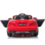 2017 Electric Licensed Mercedes AMG Black Wheels SL65 Children car