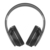 Wireless Headset Model Hifi Super Bass Long standby Gaming Audio Headphone Low Latency With Speaker  For Phone