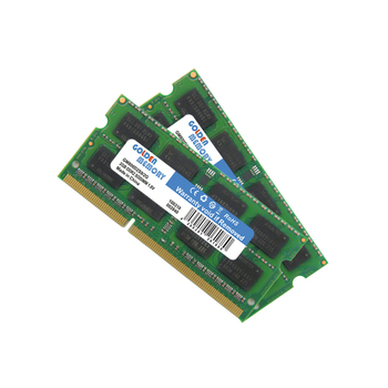 Laptop DDR2 2GB RAM PC-530 667MHz For Notebook Memory