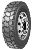 TBR tire ECOSTAR Truck tire 315/80R22.5,295/80R22.5 13R22.5 12R22.5 11R22.5 excellent TBR hot sale