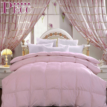 BS-0048 Luxury Super Soft Natural Comfort Sheet Sets Big Lots Bedding Wholesale