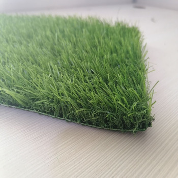 Hot selling turf soccer plants snake grass artificial for wall