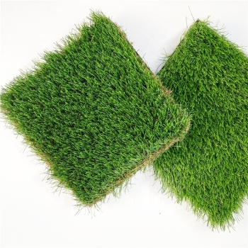 Natural Artificial Grass Rug Artificial Turf for Dogs