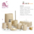 Hot Selling Home Decorations Bathroom Accessories Set