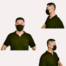 <strong>black</strong> mask medical <strong>black</strong> disposable mask disposable face mask <strong>black</strong>