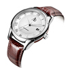 /product-detail/2020-vogue-men-crystal-automatic-mechanical-watch-montre-leather-nh35-watches-60746970758.html